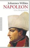 Vergrößerte Darstellung Cover: Napoleon. Externe Website (neues Fenster)