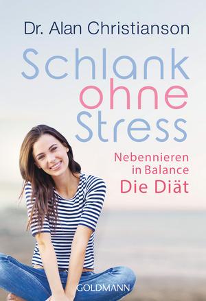 Schlank ohne Stress