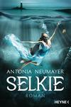 Vergrößerte Darstellung Cover: Selkie. Externe Website (neues Fenster)
