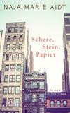 Schere, Stein, Papier