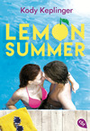 Lemon Summer