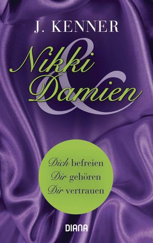 Nikki & Damien