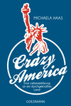 Crazy America