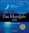 Das Mondjahr 2018