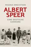 Vergrößerte Darstellung Cover: Albert Speer. Externe Website (neues Fenster)