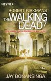 Vergrößerte Darstellung Cover: The walking Dead 7. Externe Website (neues Fenster)