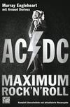 AC/DC - Maximum Rock'n'Roll