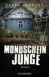 Kapağın büyük görseli: Mondscheinjunge. Harici uyarı yeni sayfa açar