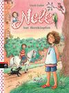 Vergrößerte Darstellung Cover: Nele hat Herzklopfen. Externe Website (neues Fenster)