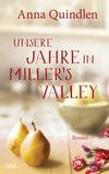 Unsere Jahre in Miller's Valley