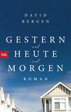 Vergrößerte Darstellung Cover: Gestern und heute und morgen. Externe Website (neues Fenster)