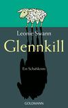 Vergrößerte Darstellung Cover: Glennkill. Externe Website (neues Fenster)