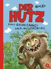 Der Hutz - Das Geheimnis der Buschinsel