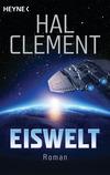 Vergrößerte Darstellung Cover: Eiswelt. Externe Website (neues Fenster)