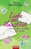 Vergrößerte Darstellung Cover: Liebe per Mausklick. Externe Website (neues Fenster)