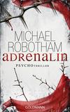 Vergrößerte Darstellung Cover: Adrenalin. Externe Website (neues Fenster)