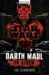 Darth Maul: In Eisen