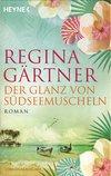 Vergrößerte Darstellung Cover: Der Glanz von Südseemuscheln. Externe Website (neues Fenster)
