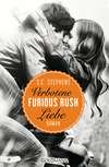 Furious Rush - Verbotene Liebe