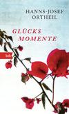 Vergrößerte Darstellung Cover: Glücksmomente. Externe Website (neues Fenster)
