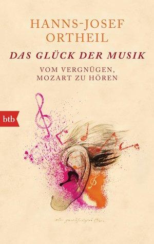 Das Glück der Musik