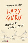 Lazy Guru