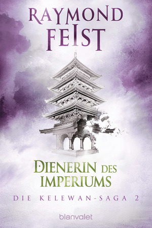 Dienerin des Imperiums