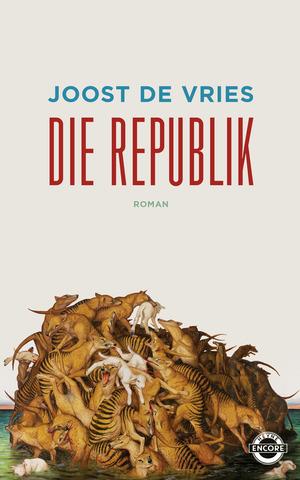 Die Republik