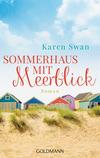 Vergrößerte Darstellung Cover: Sommerhaus mit Meerblick. Externe Website (neues Fenster)