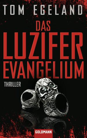 Das Luzifer Evangelium