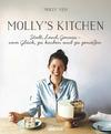 Molly's Kitchen