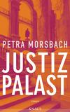 Vergrößerte Darstellung Cover: Justizpalast. Externe Website (neues Fenster)