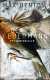 Der Federmann