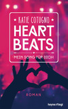 Heartbeats - Mein Song für dich