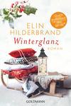 Vergrößerte Darstellung Cover: Winterglanz. Externe Website (neues Fenster)