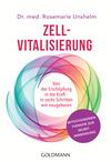 Zell-Vitalisierung