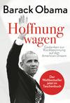 Vergrößerte Darstellung Cover: Hoffnung wagen. Externe Website (neues Fenster)