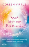 Mut zur Kreativität