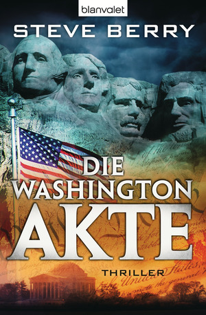Die Washington-Akte