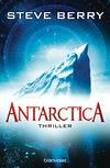 Vergrößerte Darstellung Cover: Antarctica. Externe Website (neues Fenster)
