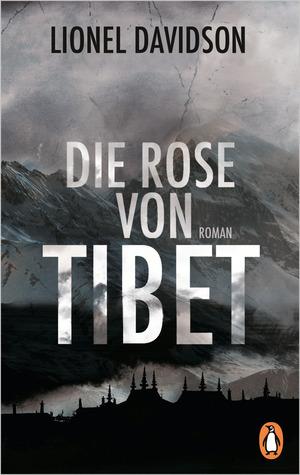 Die Rose von Tibet