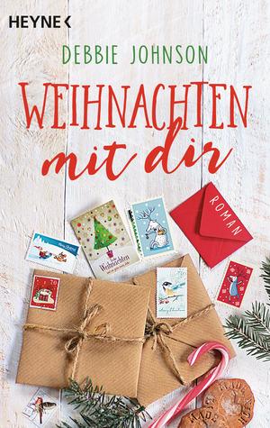 Weihnachten mit dir
