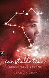 Constellation - Gegen alle Sterne