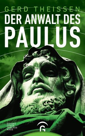 Der Anwalt des Paulus