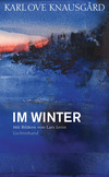 Vergrößerte Darstellung Cover: Im Winter. Externe Website (neues Fenster)