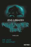 Vergrößerte Darstellung Cover: Neanderthal. Externe Website (neues Fenster)