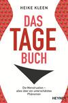Vergrößerte Darstellung Cover: Das Tage-Buch. Externe Website (neues Fenster)
