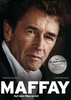 Vergrößerte Darstellung Cover: Maffay - Auf dem Weg zu mir. Externe Website (neues Fenster)