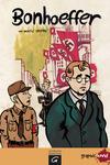 Vergrößerte Darstellung Cover: Bonhoeffer. Externe Website (neues Fenster)