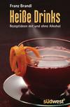 Heiße Drinks